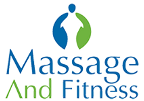 massage and fitness.png