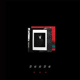 kanka - EP.jpg