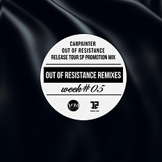 Out Of Resistance YOMfam Remixes.png