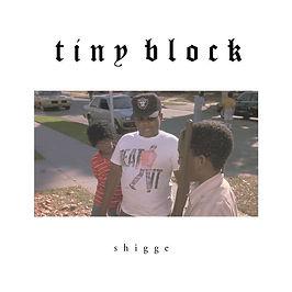 tiny block.jpg