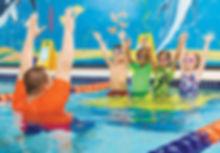 Swiming.jpg