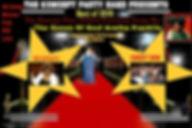 Website Promo.jpg