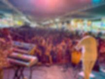 Cal-Expo State Fair