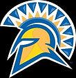 San Jose State Spartain.jpg