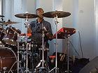 Ken on Drums.jpg