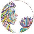 DivinelyGuidedMassage_Circle_Logo.jpg