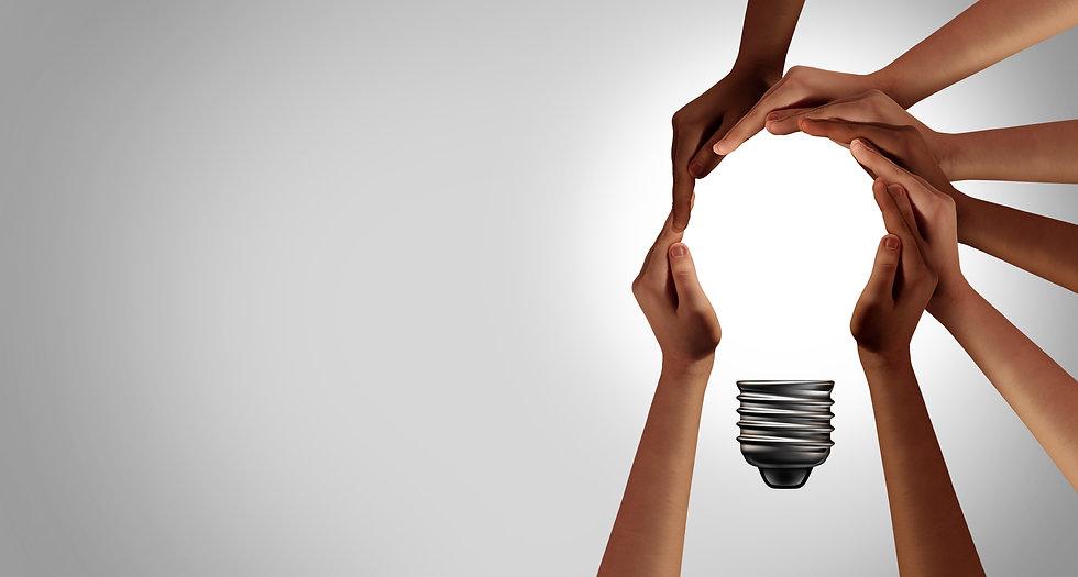 lightbulb hands hero image.jpeg