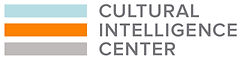 CIC-logo.jpg