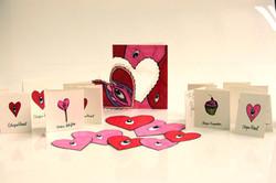 Clops Valentines 2013