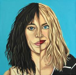 Patti Smith + Me