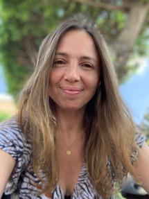 """ד""""ר קלרה סולומון, רופאה התפתחותית ונוירולוגית ילדים"""