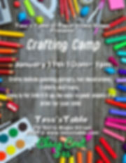 Copy of Arts And Crafts Flyer (2).jpg