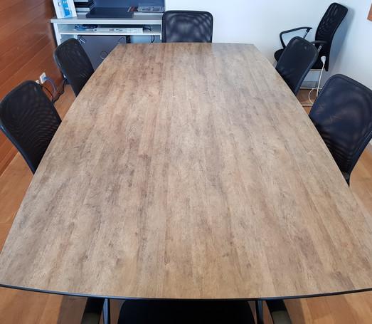 Tabletop3.jpg