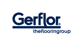 Gerflor Flooring Products