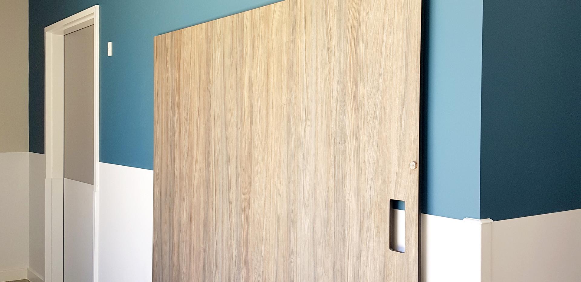 Custom-Doors1200x1600-5.jpg