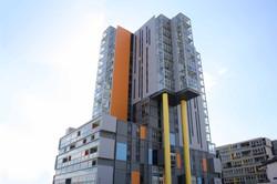 Altitue Apartments