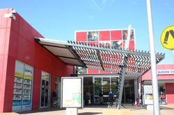 Elizabeth City Shopping Centre