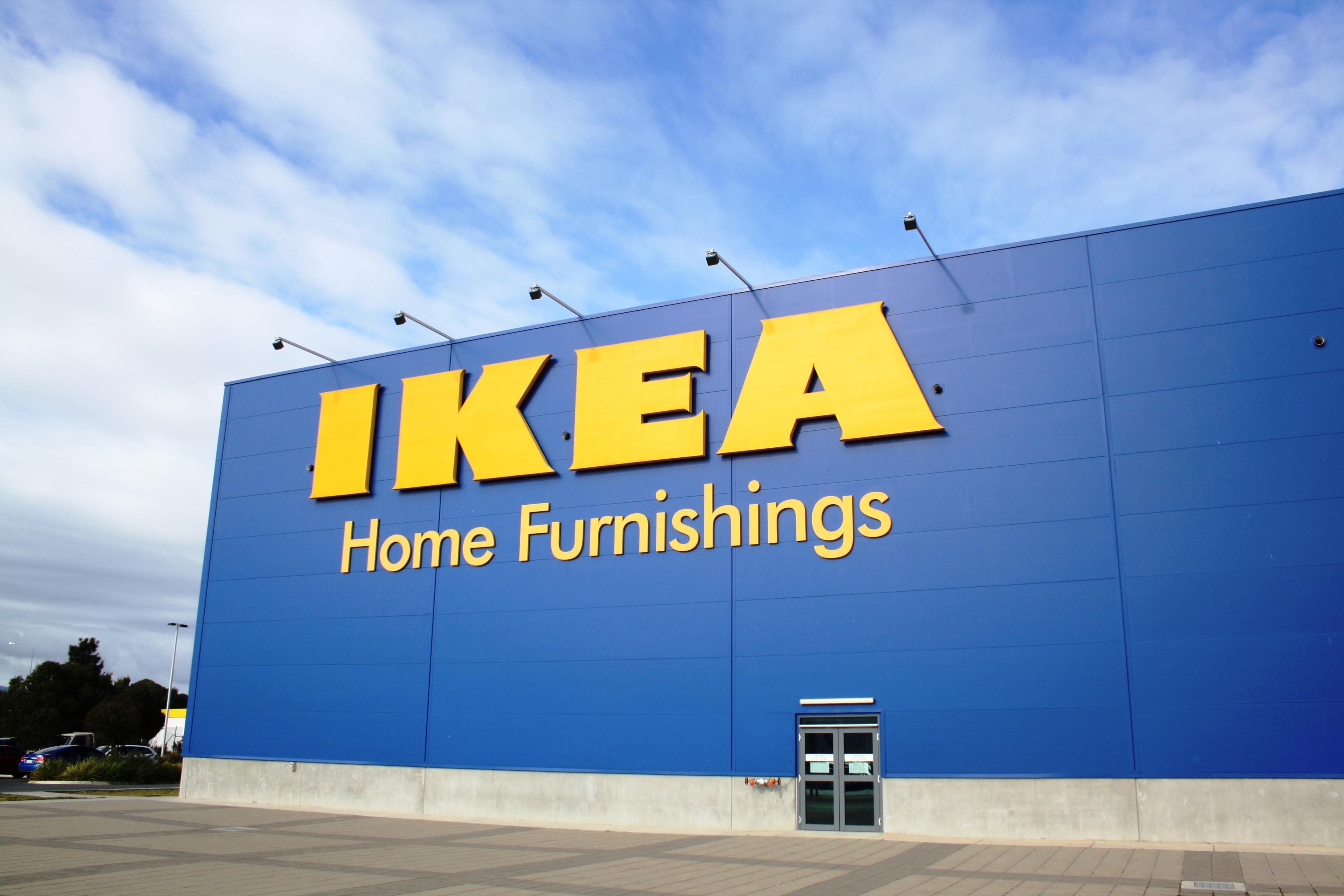 IKEA Adelaide