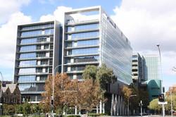 SA Water Building