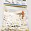 Thumbnail: Mini Darbar Sahib Kit - Booster Pack 1