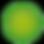 Naprapat Vestby logo.png