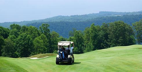 Golf%2520cart%2520on%2520grass_edited_ed