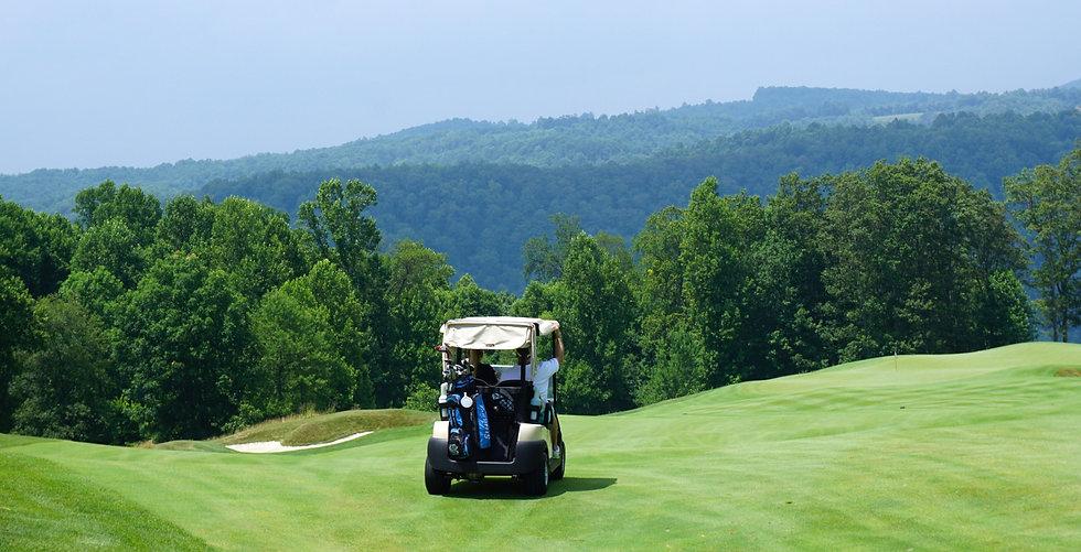 Golf%2520cart%2520on%2520grass_edited_edited.jpg