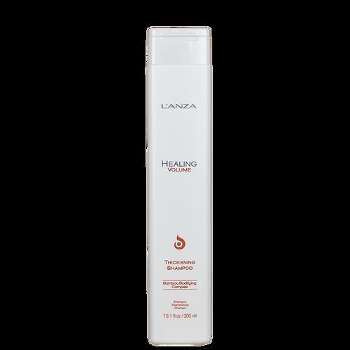 Healing Volume Shampoo