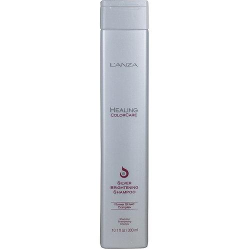 Silver Brightening Shampoo