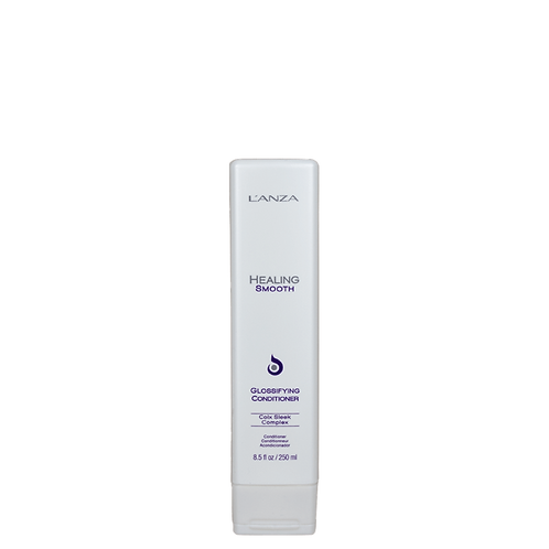 Glossifying Conditioner
