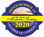 Chamber Logo 2020 (1).png