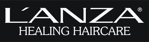 logo-lanza_healing-haircare.jpg
