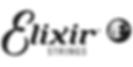 Elixir-Logo-2017.png