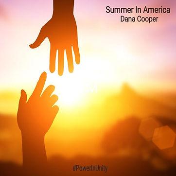 Summer in America.jpg