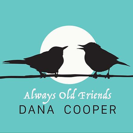 DanaCooper_turquoise Bird on wire 3000x3000-2.jpg