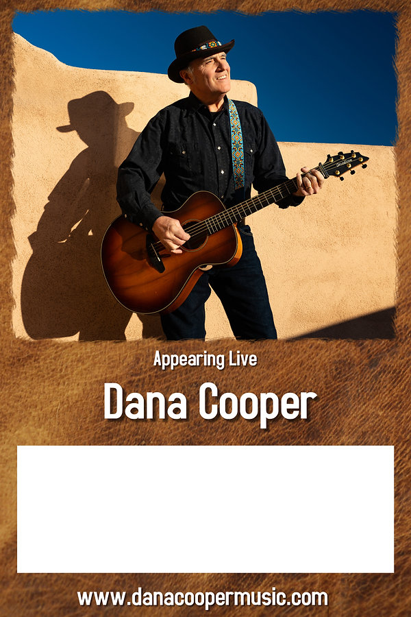 Dana Cooper Tour Poster (1).jpg