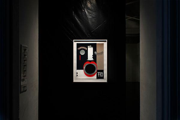 102_anthonyiacono-thesis30.jpg