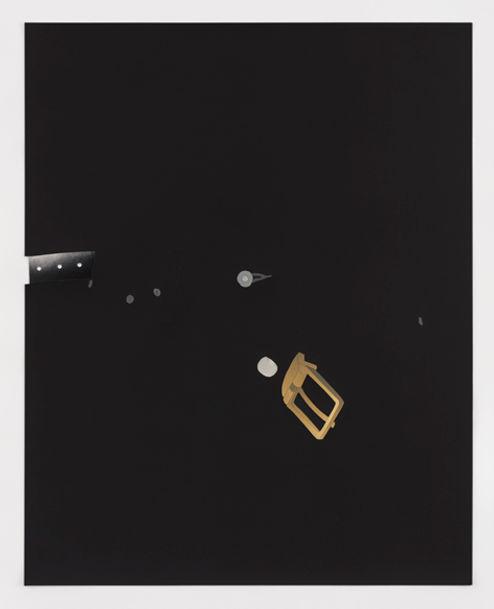 1_anthony-iacono-blackbelt.jpg