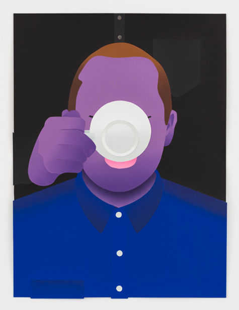 1_anthonyiacono-lastcoffee.jpg