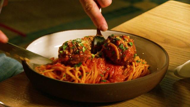 NFR Spaghetti Western