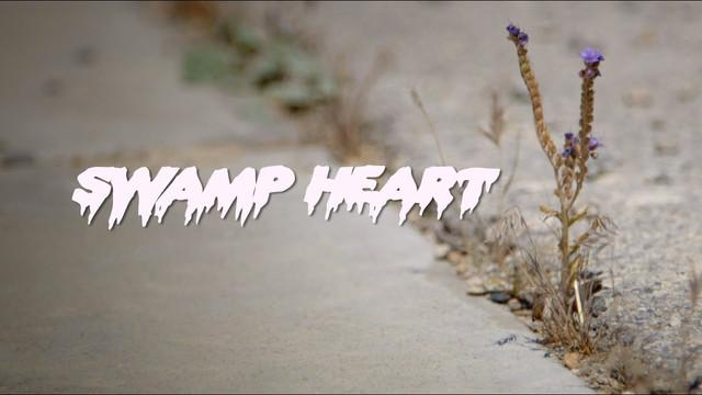 Swamp Heart