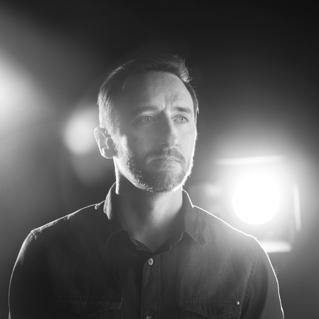 Robert Shupe – Director / Writer / Editor