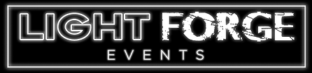 LF Event logo.png