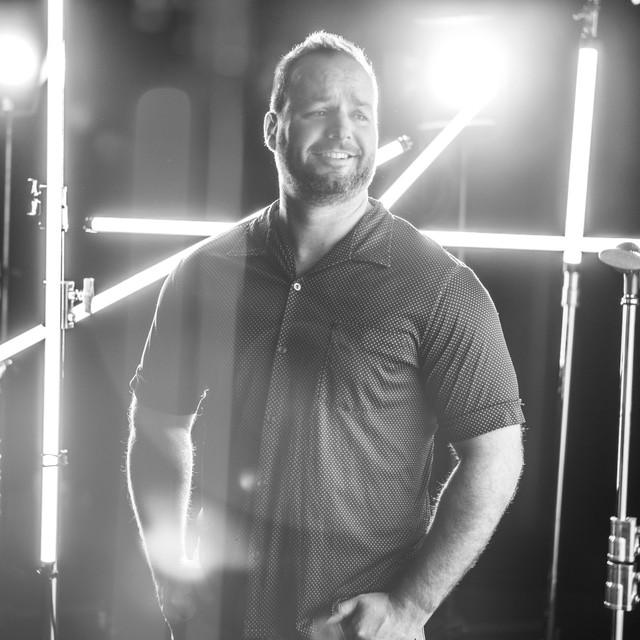 Nick Byer – Writer, Director, Editor