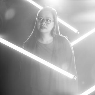 May May Luong - Producer