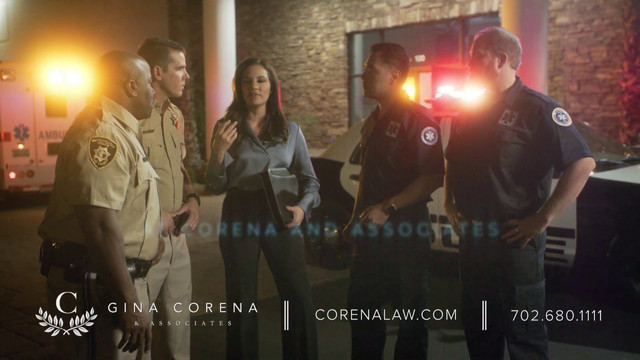 Gina Corena Law 2