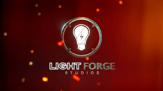 Light Forge 2021 Demo Reel