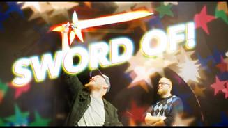 Sword Of!