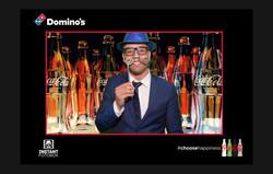 Bedrijfsevent_Instant_Fotobox_Domino
