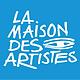 logo-maison-des-artistes.png